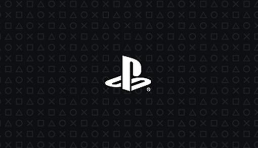 Sony открыла предзаказы наPS5. Увы, только вАмерике