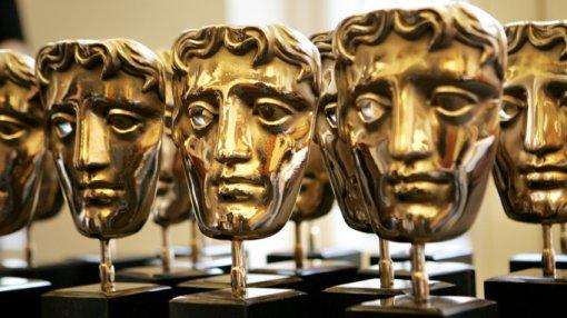 Объявлены победители телепремии BAFTA TVAwards 2020
