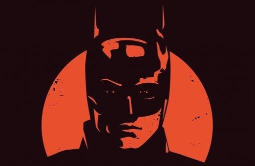 От«Бэтмена» и«Довода» до«Леона» и«Гарри Поттера»: художник делает красивейшие авторские постеры
