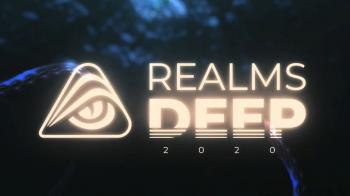 3D Realms анонсируют новый ретро FPS-шутер