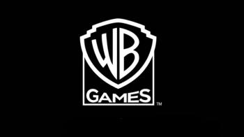WarnerMedia не планируют продавать WB Games