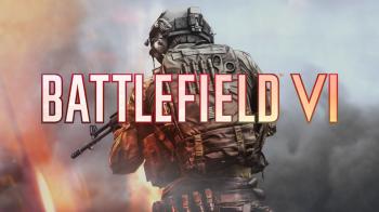 Слухи: Карты в мультиплеере Battlefield 6 будут очень большими