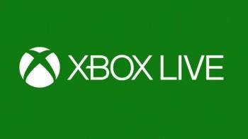 Microsoft не переименовывает Xbox Live и