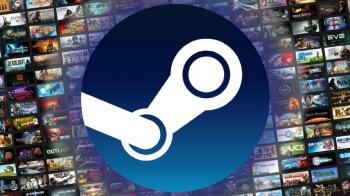 Объявлены следующие фестивали игр в Steam