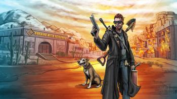 Распродажа игр серии Postal в Steam