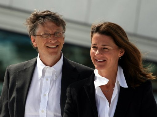 Ученые доказали, что счастливый брак позитивно влияет на карьеру и помогает стать предпринимателем