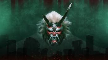 Анонсирована Blind Fate: Edo no Yami для PS5, Xbox, ПК, PS4 и Switch