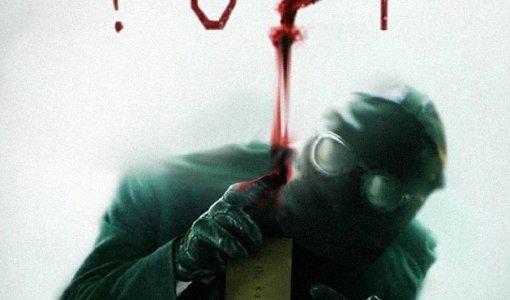 BossLogic нарисовал постер «Бэтмена» сЗагадочником вдухе «Темного рыцаря»