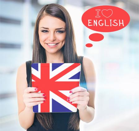 Эффективные курсы английского языка в Ярославле