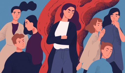Как плохое настроение помогает творить