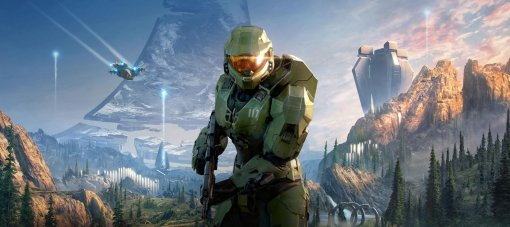 ВРоссии стартовали продажи отдельной подписки Xbox Game Pass для ПК