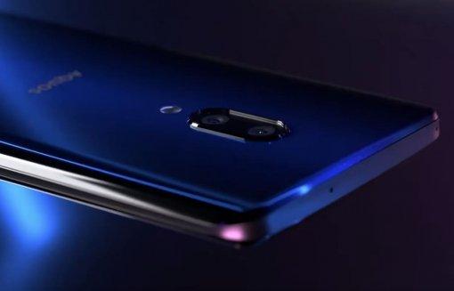 Sharp представила водозащищенные смартфоны Aquos Zero 5G Basic иAquos Sense 5G