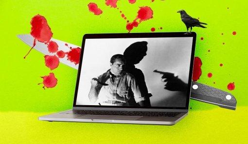 7 документалок true crime, после которых выстанете фанатом жанра