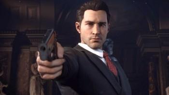 У Mafia: Definitive Edition на ПК будет защита Denuvo