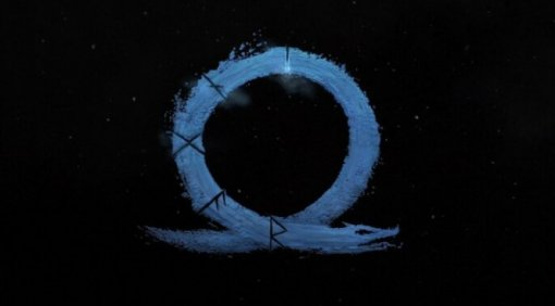 God ofWar вернется в2021 году. Sony анонсировала Ragnarok