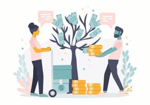 4 совета, чтобы экономить больше