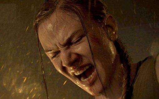 Российские магазины отменяют предзаказы PlayStation5