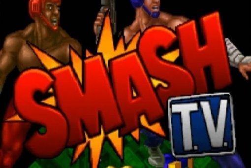 Автор Mortal Kombat хочет узнать, сиквел ккакой игре геймеры хотелибы увидеть