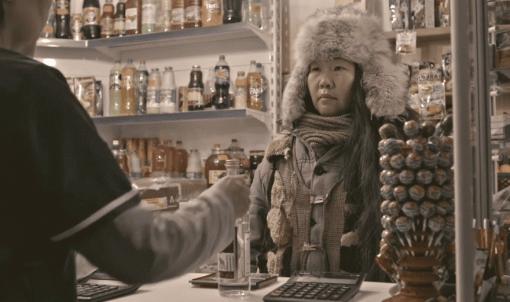 Первый фильм оНорд-Осте, чукотский мальчик иякутская знахарка: победители «Кинотавра» 2020