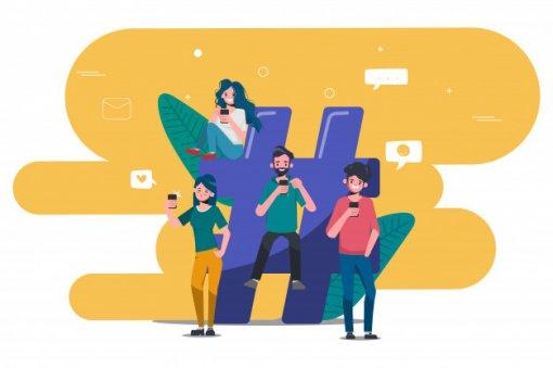 Россияне назвали недостатки поиска работы через соцсети: приходится смешивать личную жизнь идела