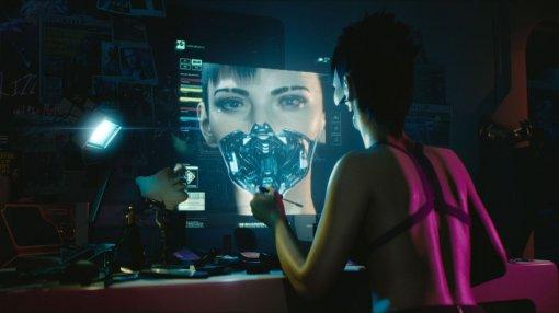 Bloomberg: разработчики Cyberpunk 2077 будут вынуждены работать 6 дней в неделю
