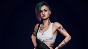 Разработчики Cyberpunk 2077 подтверждают отсутствие микротранзакций:
