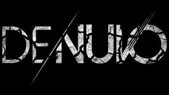 EMPRESS: следующими взломами будут Borderlands 3 с DLC и Mortal Kombat 11; в планах - Resident Evil 3 и Death Stranding