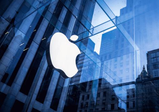 Apple пересмотрела процесс проверки обновлений перед публикацией вApp Store