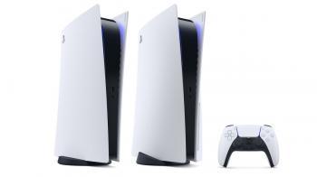 Sony извинилась за проблемы с предзаказом PS5 и обещает больше поставок к концу года