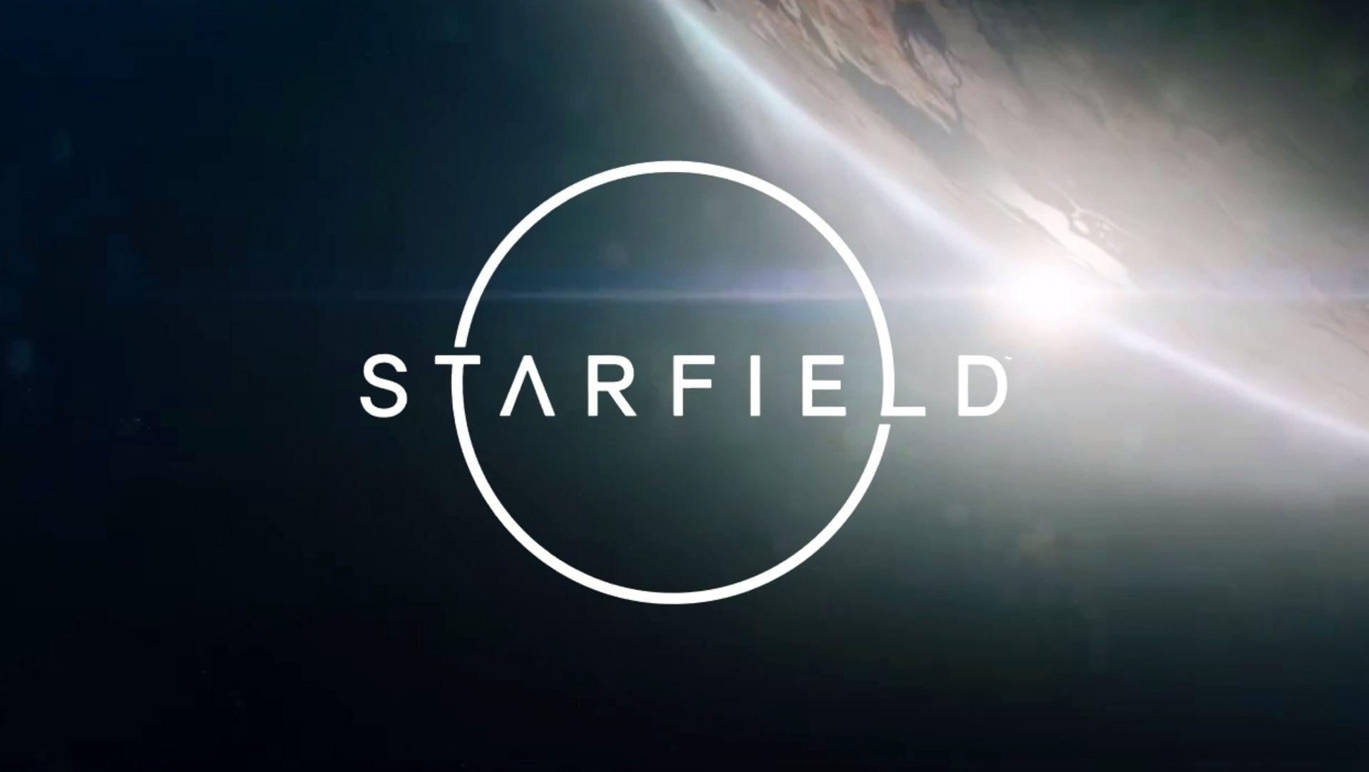 Слух: Starfield выйдет на Xbox и ПК в 2021 году; новый скриншот