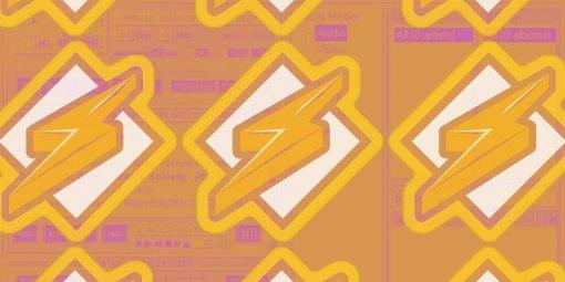 Находка: Музей с 65 000 скинов Winamp сведет вам олдскулы