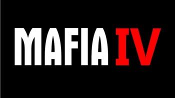 В Mafia:Definitive Edition может содержатся информация о Mafia 4