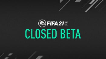 Выход демо-версии FIFA 21 совсем не за горами
