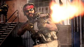Call of Duty страдает от взлома, более 500 тысяч аккаунтов Activision взломаны