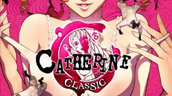 Catherine Classic и Strange Brigade за подписку Humble Choice (и не только)