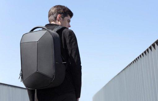 Топ-5 популярных рюкзаков Xiaomi сAliExpress