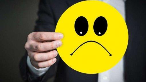 «Достаточно баклажана иперсика»: что нетак сновыми эмодзи