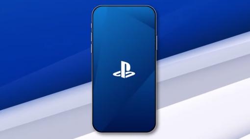 Sony представила обновленное мобильное приложение PlayStation App