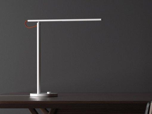 Топ-3 настольные лампы соскидками наAliExpress