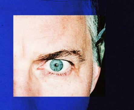 «Призраки завтра»: «Мумий Тролль» неожиданно выпустил альбом. Есть совместный трек соСкриптонитом