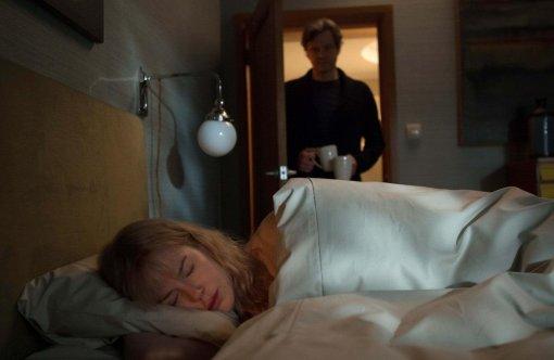 Сколько минут нужно добавить кночному сну, чтобы лучше работать? Отвечают ученые