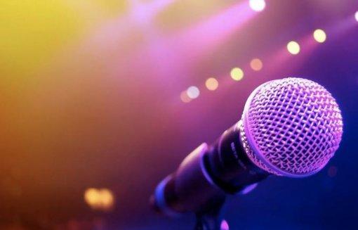 Google Ассистент научился находить песни понасвистыванию или напеванию ихмотива