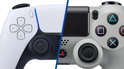 PlayStation 5 небудет поддерживать пообратной совместимости всего 10 игр PS4. Появился список