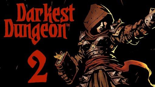 Darkest Dungeon IIвыйдет враннем доступе наПКв2021 году через Epic Games Store
