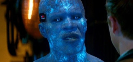 «Вэтот раз небуду голубым»: Джейми Фокс подтвердил, что сыграет Электро в«Человеке-пауке3»