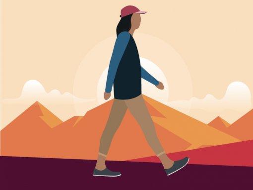 Работа издома: 5 советов как избавиться отболи вмышцах инелениться заниматься спортом