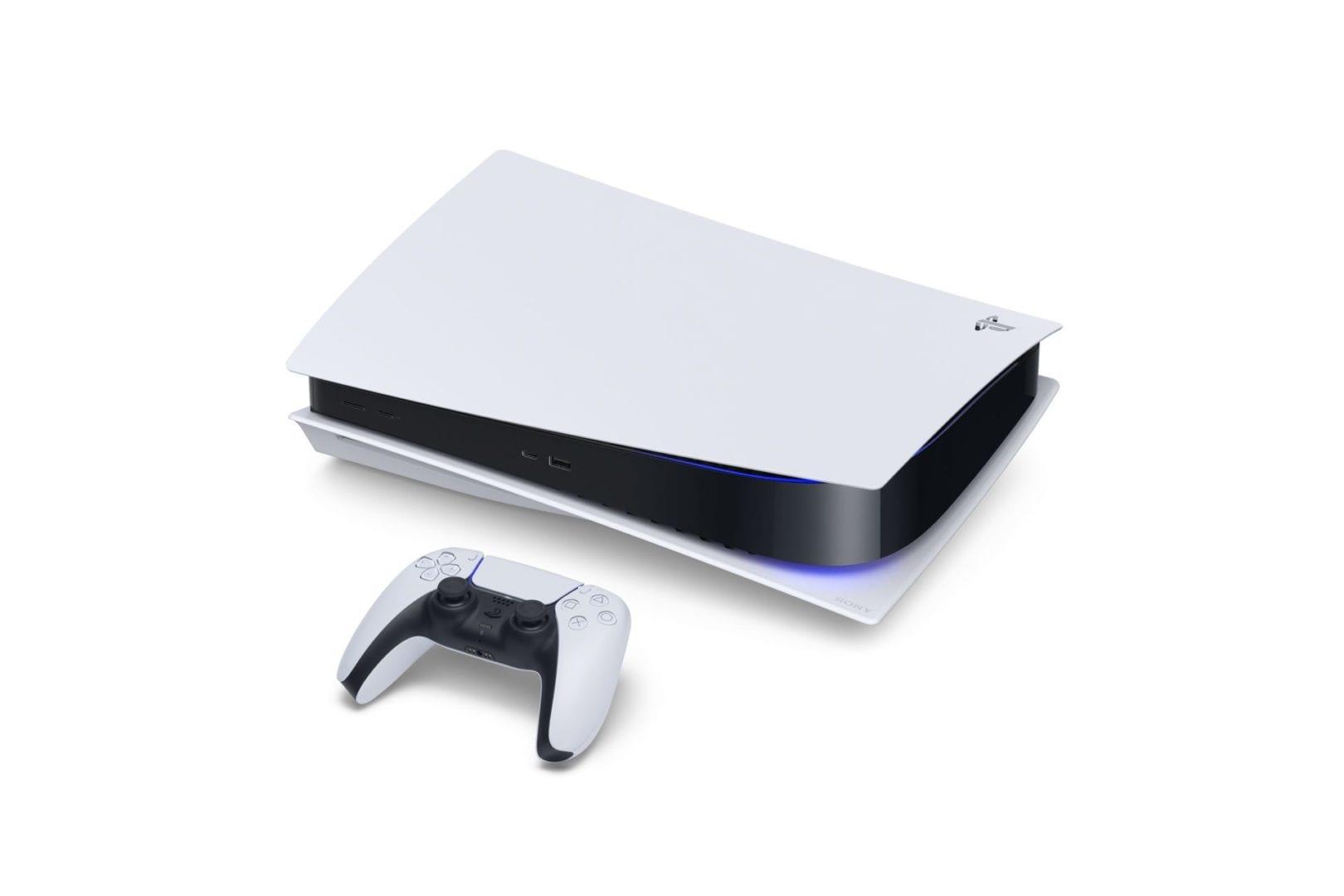 Множество геймлея разных игр для PS5: Astro's PlayRoom, Godfall, Devil May Cry 5 и Balan Wolderworld
