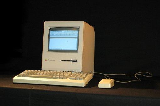 Разработчик опубликовал более 2 млн самых старых сообщений в интернете