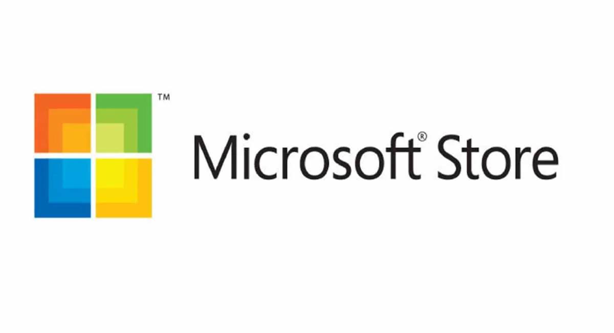 Microsoft обновила правила Microsoft Store - теперь разработчики смогут пользоваться своими платежными системами