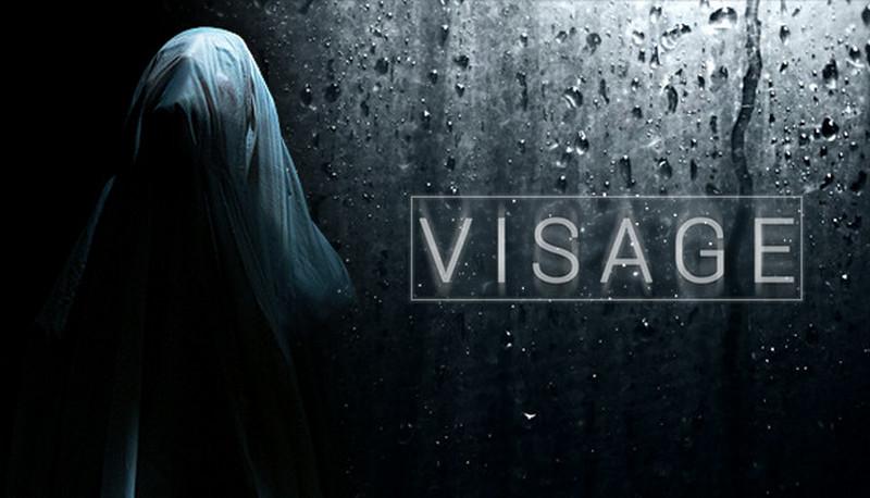 Хоррор Visage, вдохновлённый P.T., покинет